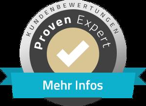 Kundenbewertungen & Erfahrungen zu Passengers friend GmbH. Mehr Infos anzeigen.